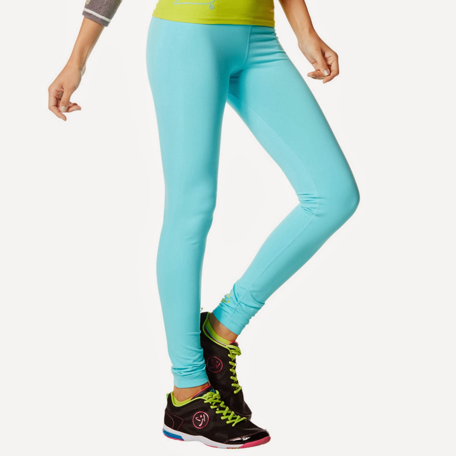 http://www.zumba.com/en-US/store-zin/US/product/love-me-long-legging?color=Deep+Blue+Sea#show_menu