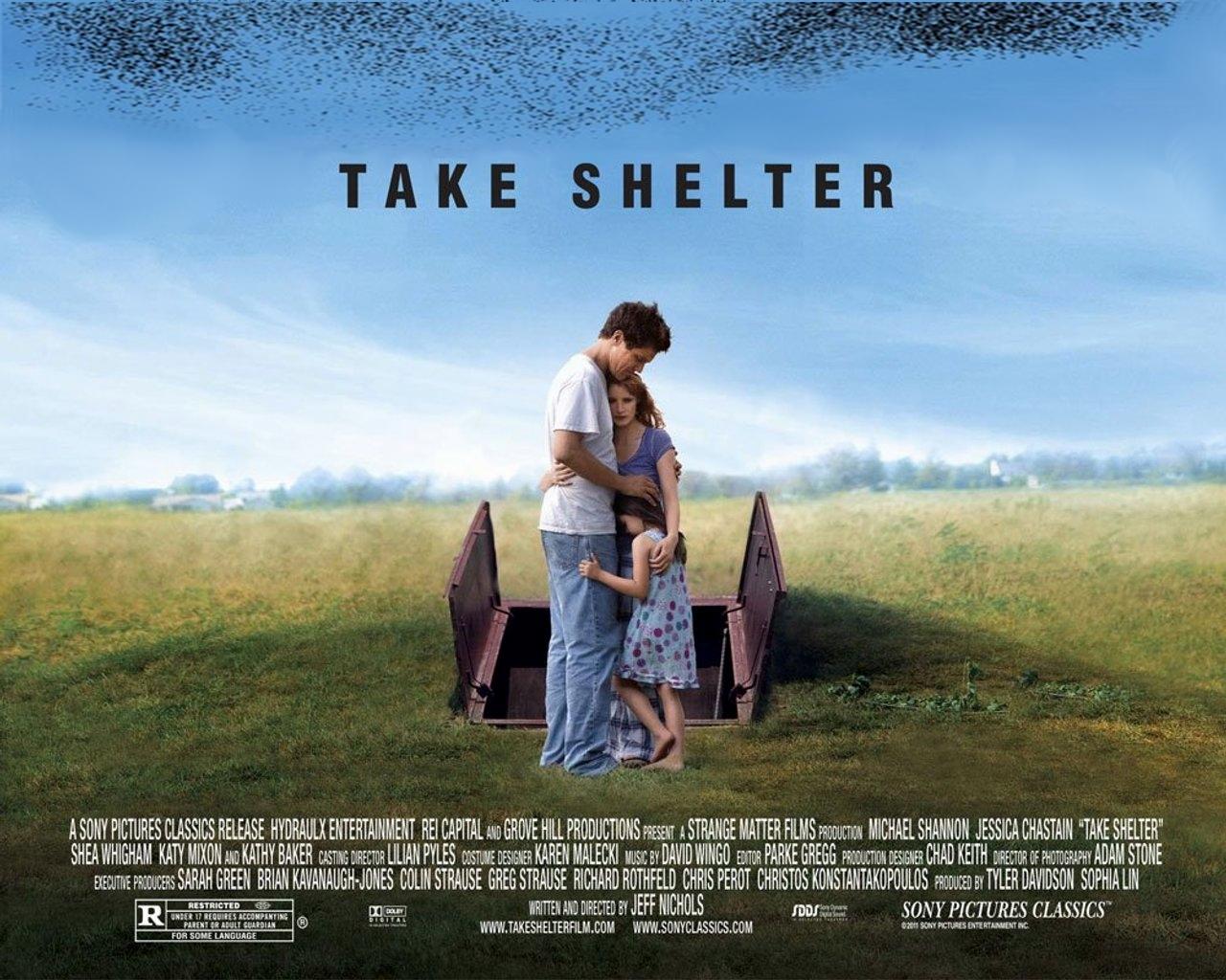 http://1.bp.blogspot.com/-3Rr77Lh8F4M/Ty1nPQXvLvI/AAAAAAAALiE/xEth-6PpA68/s1600/Take-Shelter-Wallpaper-01.jpg