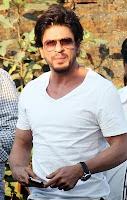 Shahrukh, Deepika & celebs attend Juhi Chawla's brother Bobby Chawla's Funeral