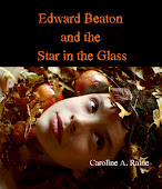 Edward Beaton and the Star in the Glass
