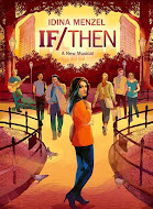 CURRENT SHOW REVIEW: If/Then
