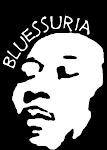 Bluessuria compie 10 ANNI 2007 - 2017