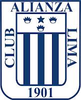 Club Alianza Lima, escudo