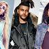 Victoria's Secret Fashion Show | Ellie Goulding, The Weeknd e Selena Gomez vão se apresentar