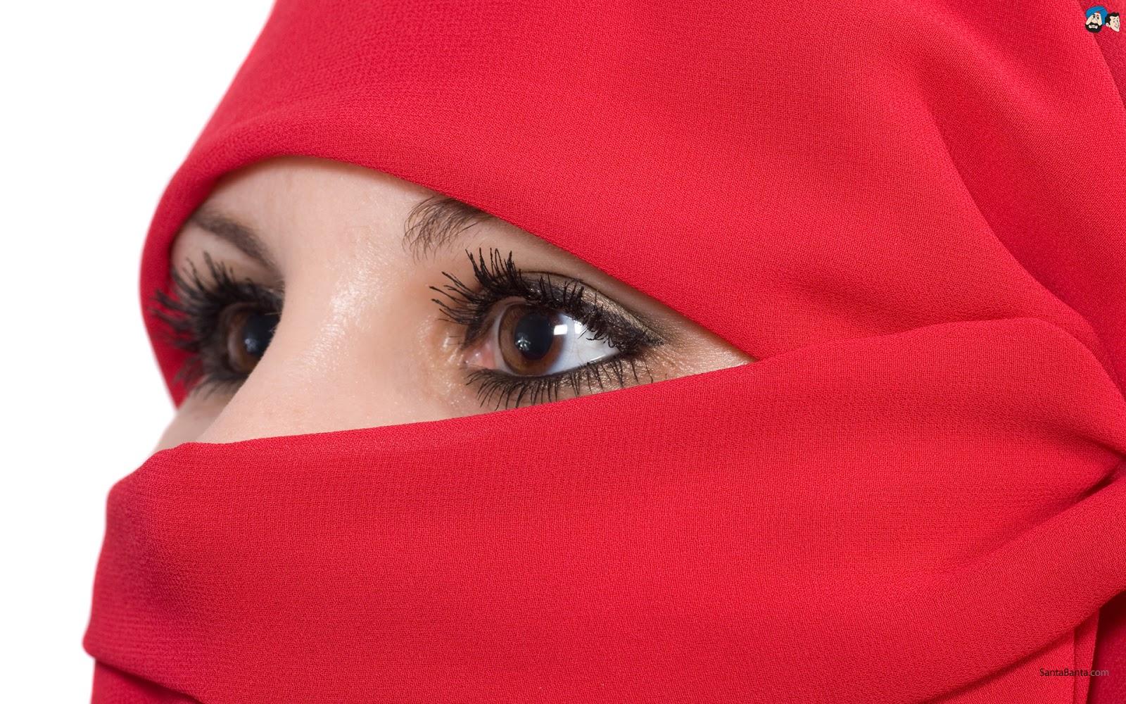 Arab Hijab Images | FemaleCelebrity