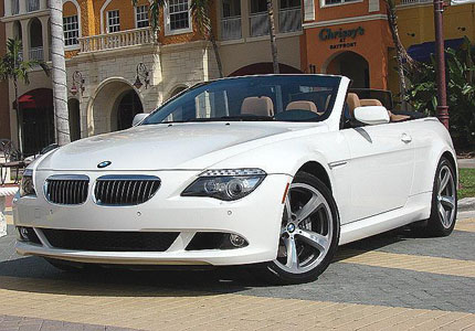 650+bmw+white