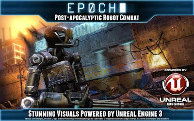 EPOCH v1.4.1