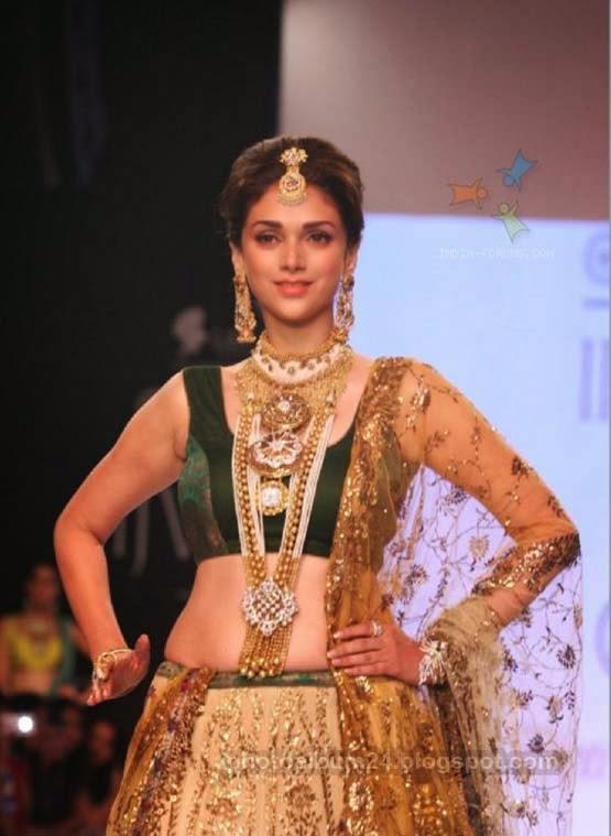 india actress aditi - photo #33