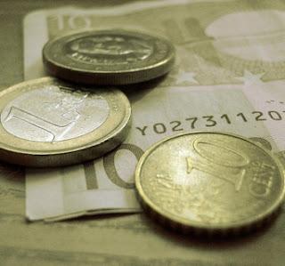 Devolución cuotas paga extra funcionarios