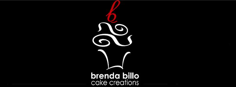 Brenda Billo Cake Creations