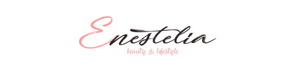 Enestelia - beauty & lifestyle