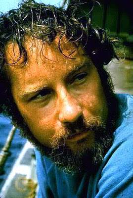 actores de tv Richard Dreyfuss