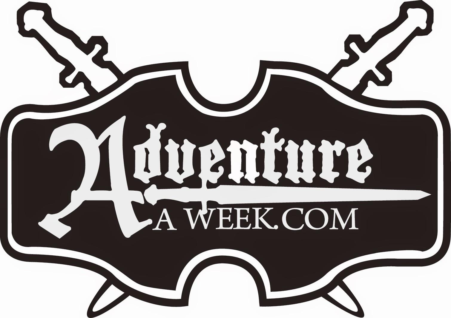 http://adventureaweek.com/