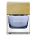 Nước hoa Gucci Pour Home II
