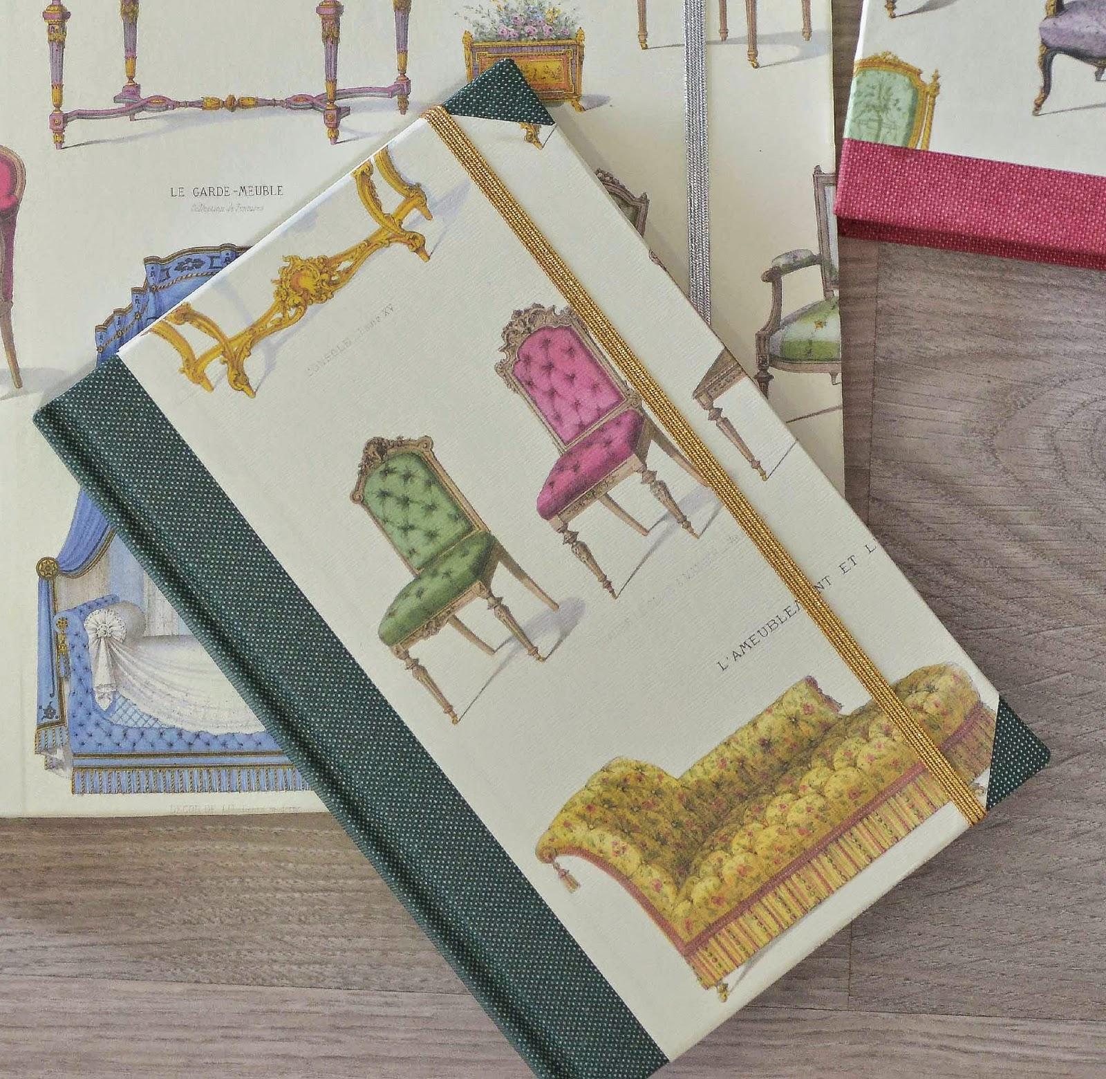 suitbook cuaderno