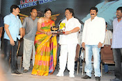 Legend 50days success meet-thumbnail-14