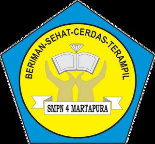 Image Result For Pulsa Murah Di Martapura