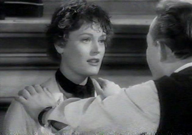 kat-deely-barbara-stock-actress-sex-imut