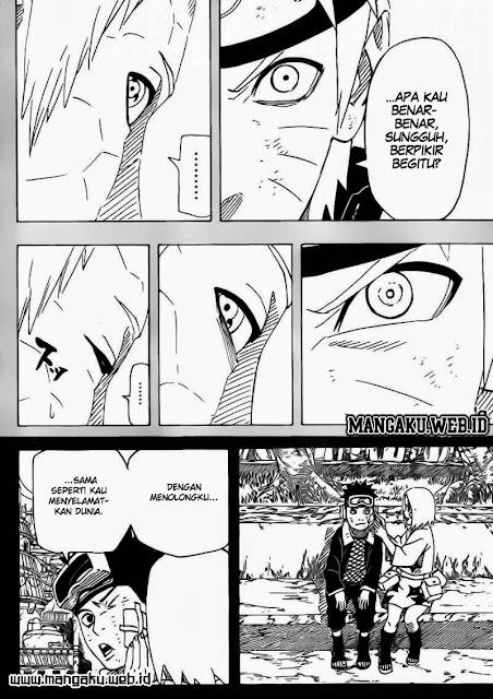 Komik Naruto 653 Bahasa Indonesia halaman 6