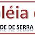 GRANDE CULTO DE EMANCIPAÇÃO POLITICA DE SERRA DO MEL