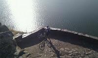 salManTeam Bike