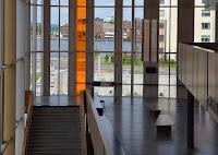 10-Spira-Performing-Arts-Center-by-Wingardh-Arkitektkontor
