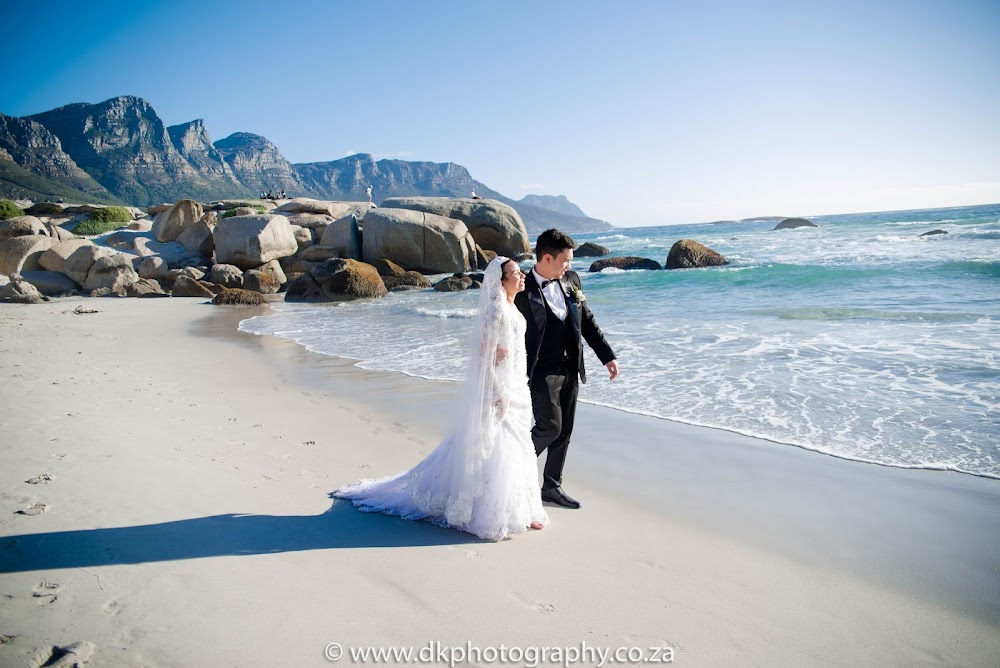 DK Photography _DSC6007 Preview ~ A'isha & Ishmaeel's Wedding in Tuscany Gardens  Cape Town Wedding photographer