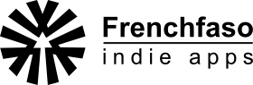 Frenchfaso IndieApps
