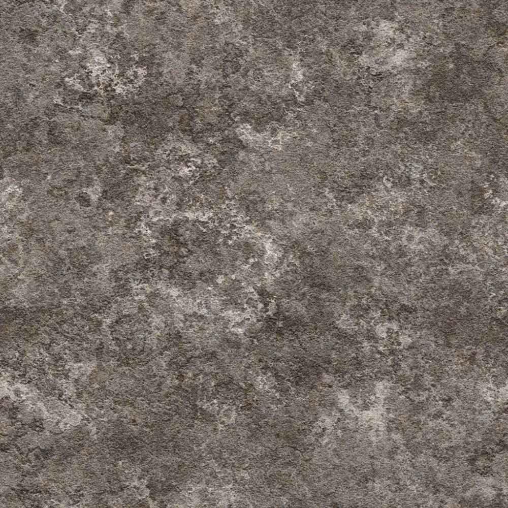 High Resolution Textures Stone