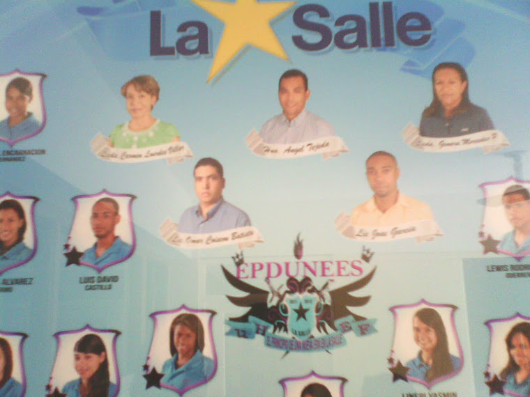 EPDUNEES 2011-2012