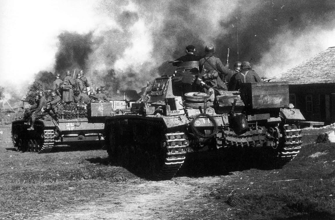 videos de la segunda guerra: