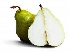 Benefit of Pears