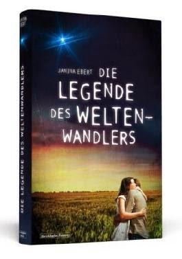 http://manjasbuchregal.blogspot.de/2014/07/gelesen-die-legende-des-weltenwandlers.html