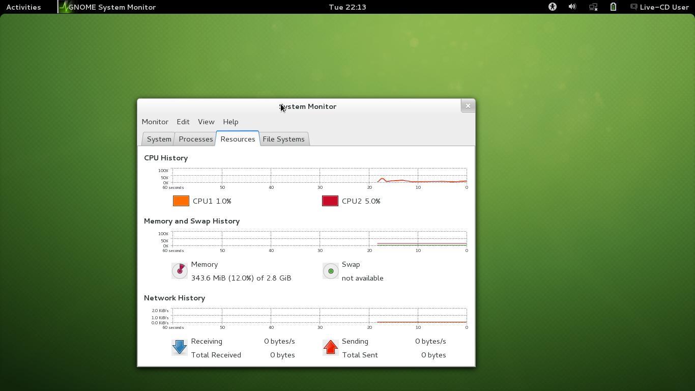 http://1.bp.blogspot.com/-3SKdaoQjZu0/UFJXBKOMu0I/AAAAAAAAA_8/E6pWXDmCDdk/s1600/OpenSuSE+12.2+GNOME+desktop.jpg