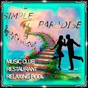 Club Simple Paradise