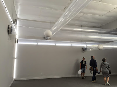 Biennale Arte Venezia