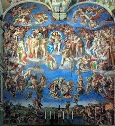 Descubre la capilla Sixtina a tu aire