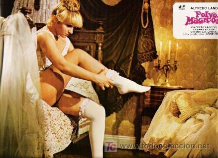 commedie erotiche italiane come si fa un massaggio erotico