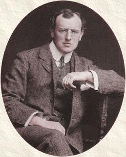 Sidney Paget drawings Sherlock Holmes Arthur Conan Doyle