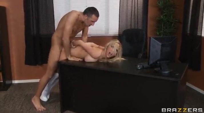 Amatör Türk Sesli Porno  ydr9com