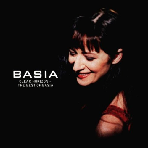 Rare And Obscure Music Basia