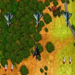 العاب حرب وقتال طائرات