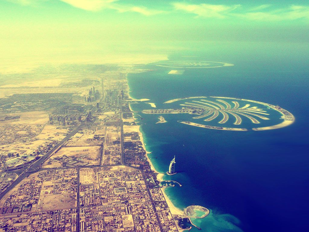 palm islands and dubai Find dubai palm island stock images in hd and millions of other royalty-free stock photos, illustrations, and vectors in the shutterstock collection thousands of new, high-quality pictures added every day.
