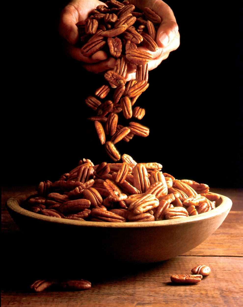 http://statebystategardening.com/state.php/al/articles/plenty_of_pecans_for_the_holidays/