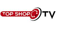 Top Shop - Интернет Магазин товаров из телемагазина