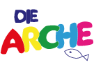 http://kinderprojekt-arche.eu/