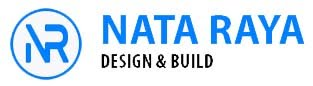 NATA RAYA | DESIGN & BUILD