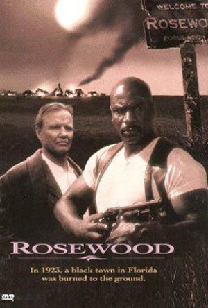 Rosewood (1997)