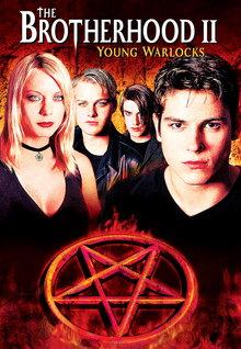 La hermandad 2: Sangre joven (2001)