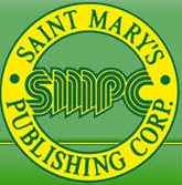 Saint Mary's Publishing Corp
